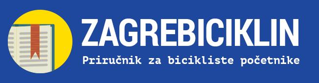 Zagrebbiciklin